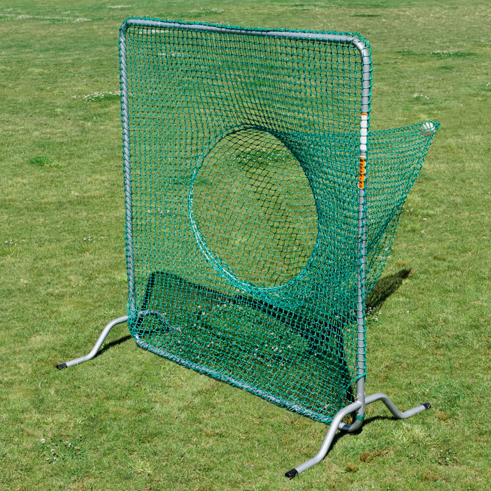 Sock Net Screen Baseball products - Stackhouse Athletic Equipment