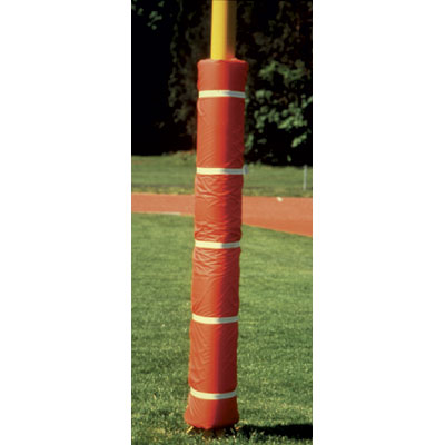 Goal Post Pads photo