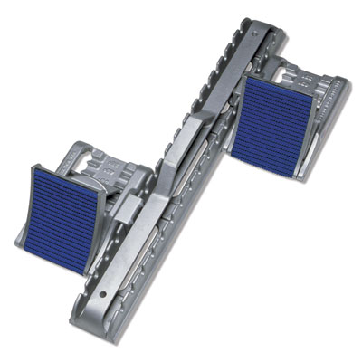 Track & Field products - Starting Blocks - Stackhouse Athletic Equipment