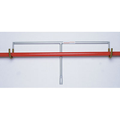 Crossbar Center Lifter