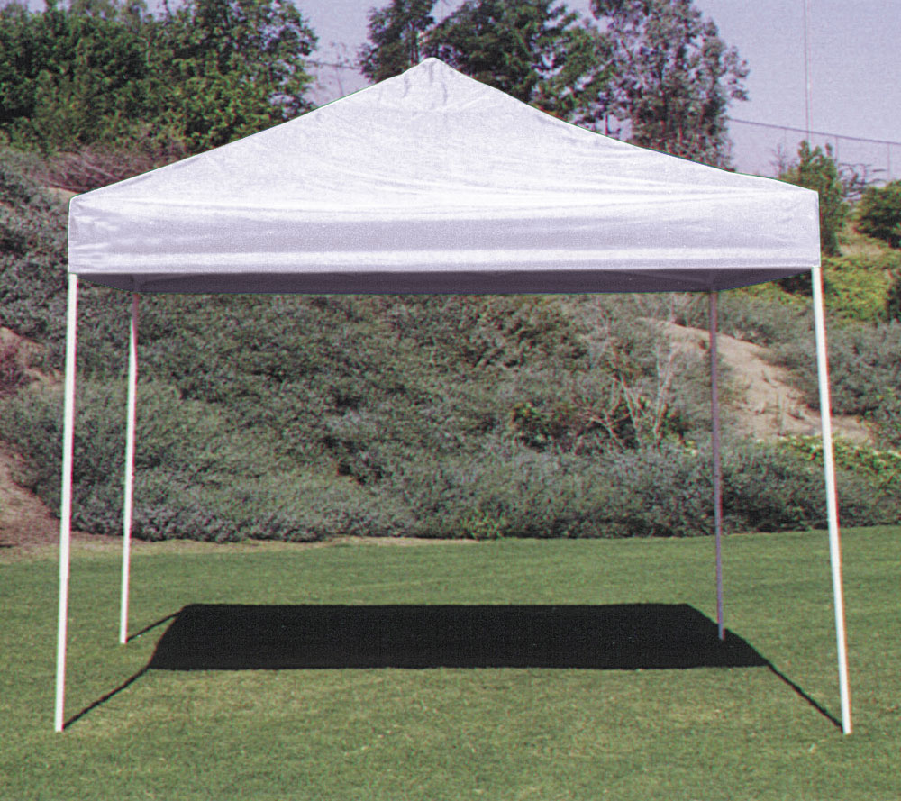 Event Tent Instant Canopy & Event Tent Instant Canopy products - Stackhouse Athletic Equipment