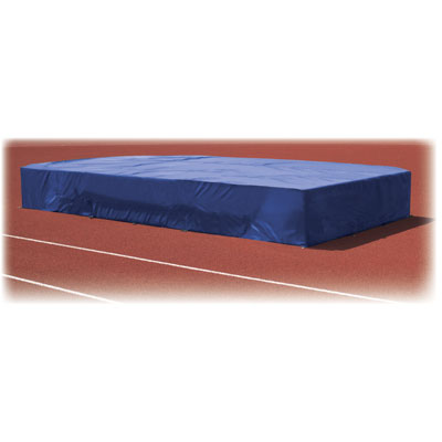 Mattress closeout center bloomfield hills employment