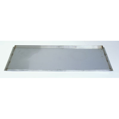 Tray for TPOLYTB