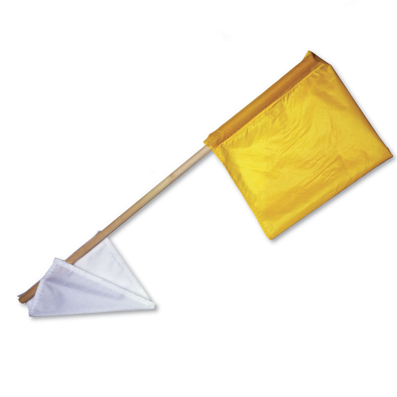 track field products measurements officials flags stackhouse