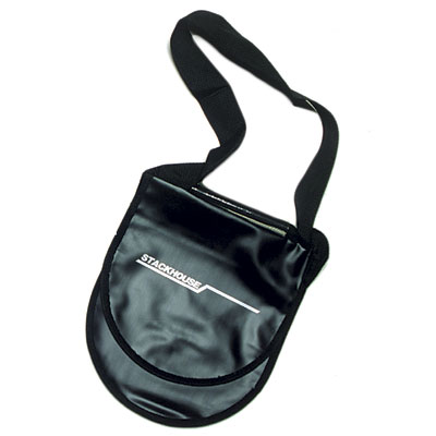 Shot & Discus Carry Bag