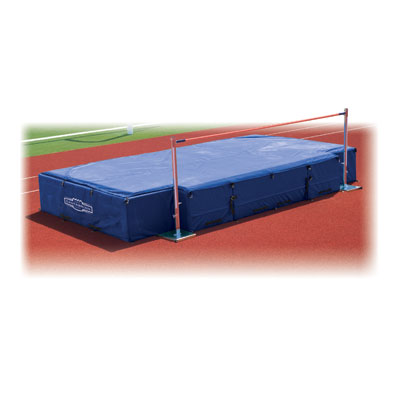 International High Jump Value Package by Cantabrian