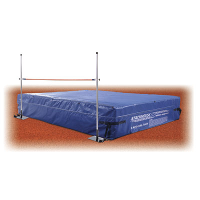 Elementary School High Jump Value Package