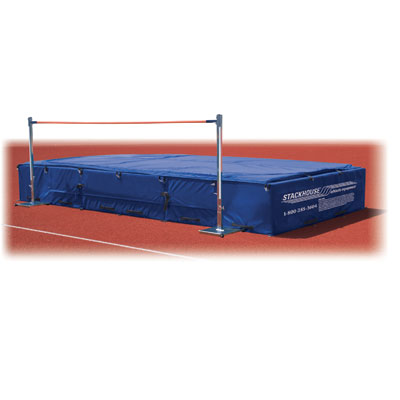 H.S. High Jump Value Package