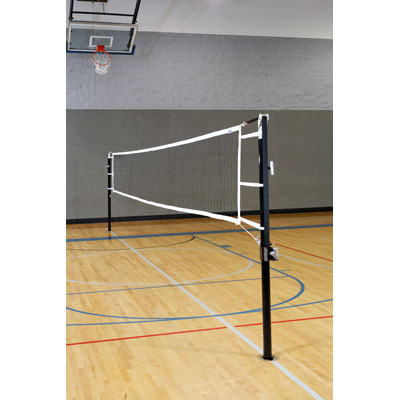"3"" Steel Power Volleyball"