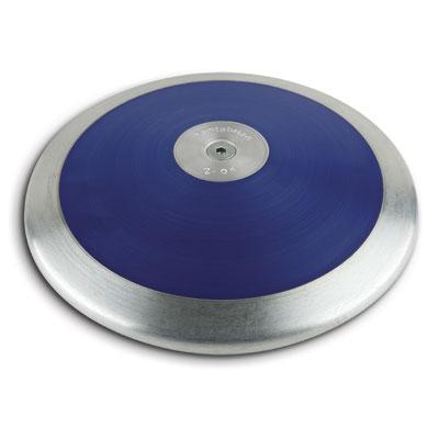 cantabrian-blue-challenger.jpg
